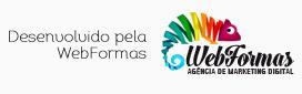 Logo SetPix